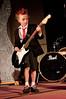 Musicafe_School of Rock_ AC-EZ_JimCarrollPhoto com-9225