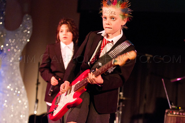 Musicafe_School of Rock_ AC-EZ_JimCarrollPhoto com-9203