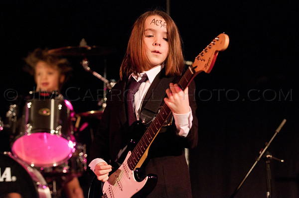 Musicafe_School of Rock_ AC-EZ_JimCarrollPhoto com-9198