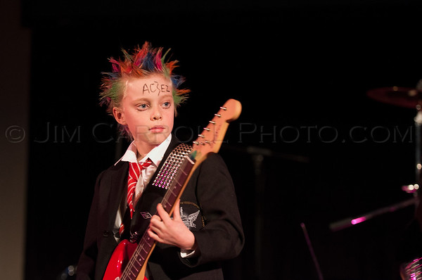 Musicafe_School of Rock_ AC-EZ_JimCarrollPhoto com-9184