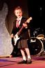 Musicafe_School of Rock_ AC-EZ_JimCarrollPhoto com-9228