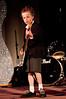 Musicafe_School of Rock_ AC-EZ_JimCarrollPhoto com-9221