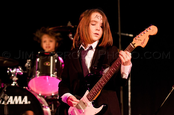 Musicafe_School of Rock_ AC-EZ_JimCarrollPhoto com-9201