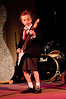 Musicafe_School of Rock_ AC-EZ_JimCarrollPhoto com-9227