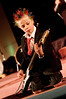 Musicafe_School of Rock_ AC-EZ_JimCarrollPhoto com-9246
