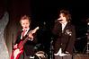 Musicafe_School of Rock_ AC-EZ_JimCarrollPhoto com-9209