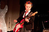 Musicafe_School of Rock_ AC-EZ_JimCarrollPhoto com-9206