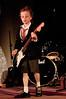 Musicafe_School of Rock_ AC-EZ_JimCarrollPhoto com-9222