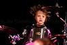 Musicafe_School of Rock_ AC-EZ_JimCarrollPhoto com-9182