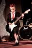 Musicafe_School of Rock_ AC-EZ_JimCarrollPhoto com-9224
