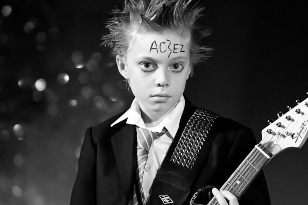 Musicafe_School of Rock_ AC-EZ_JimCarrollPhoto com-9183