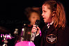 Musicafe_School of Rock_ AC-EZ_JimCarrollPhoto com-9174