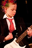 Musicafe_School of Rock_ AC-EZ_JimCarrollPhoto com-9238