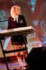 Musicafe_School of Rock_ AC-EZ_JimCarrollPhoto com-9218