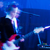 Musicafe_School of Rock_ AC-EZ_JimCarrollPhoto com-9151