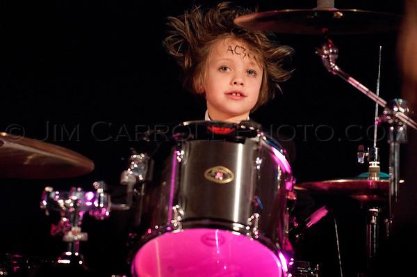 Musicafe_School of Rock_ AC-EZ_JimCarrollPhoto com-9193