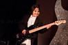 Musicafe_School of Rock_ AC-EZ_JimCarrollPhoto com-9154