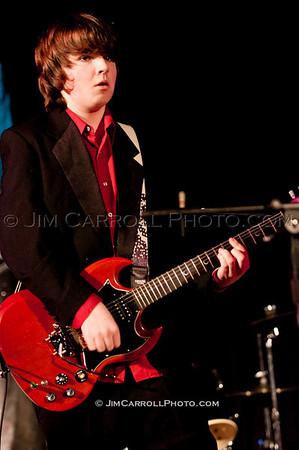 Jim Carroll Photography-9745