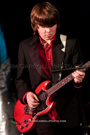 Jim Carroll Photography-9720