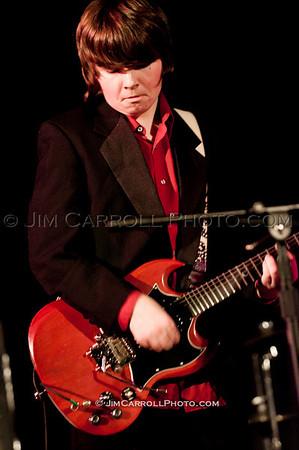 Jim Carroll Photography-9747