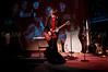 Musicafe_School of Rock_Crimson Moon_JimCarrollPhoto com-9283