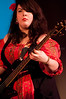 Musicafe_School of Rock_Crimson Moon_JimCarrollPhoto com-9742