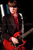 Musicafe_School of Rock_Crimson Moon_JimCarrollPhoto com-9739