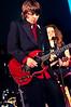 Musicafe_School of Rock_Crimson Moon_JimCarrollPhoto com-9749