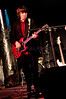 Musicafe_School of Rock_Crimson Moon_JimCarrollPhoto com-9722