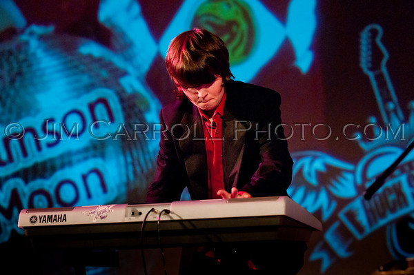 Musicafe_School of Rock_Crimson Moon_JimCarrollPhoto com-9689