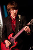 Musicafe_School of Rock_Crimson Moon_JimCarrollPhoto com-9737
