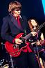 Musicafe_School of Rock_Crimson Moon_JimCarrollPhoto com-9753