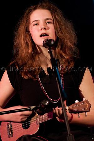 Musicafe_School of Rock_Crimson Moon_JimCarrollPhoto com-9734