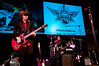 Musicafe_School of Rock_Crimson Moon_JimCarrollPhoto com-9277