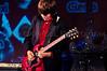 Musicafe_School of Rock_Crimson Moon_JimCarrollPhoto com-9773