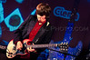 Musicafe_School of Rock_Crimson Moon_JimCarrollPhoto com-9771