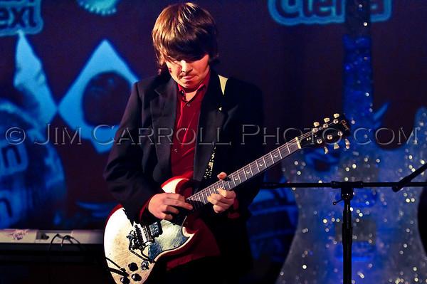 Musicafe_School of Rock_Crimson Moon_JimCarrollPhoto com-9764