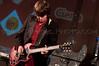 Musicafe_School of Rock_Crimson Moon_JimCarrollPhoto com-9768