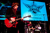 Musicafe_School of Rock_Crimson Moon_JimCarrollPhoto com-9278