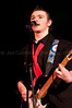 Musicafe_School of Rock_Crimson Moon_JimCarrollPhoto com-9715