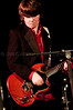 Musicafe_School of Rock_Crimson Moon_JimCarrollPhoto com-9747
