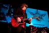 Musicafe_School of Rock_Crimson Moon_JimCarrollPhoto com-9271