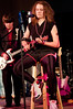 Musicafe_School of Rock_Crimson Moon_JimCarrollPhoto com-9711