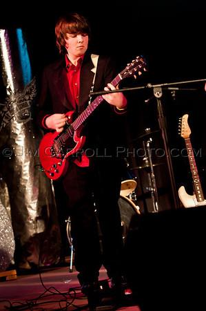 Musicafe_School of Rock_Crimson Moon_JimCarrollPhoto com-9723