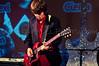 Musicafe_School of Rock_Crimson Moon_JimCarrollPhoto com-9766