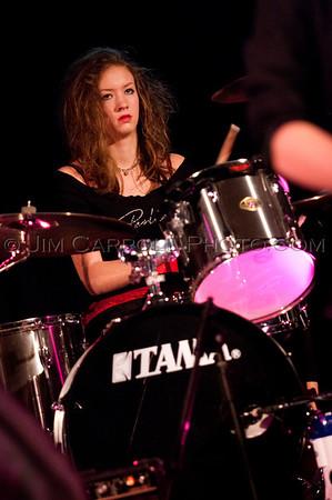 Musicafe_School of Rock_Crimson Moon_JimCarrollPhoto com-9725