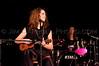 Musicafe_School of Rock_Crimson Moon_JimCarrollPhoto com-9758