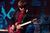Musicafe_School of Rock_Crimson Moon_JimCarrollPhoto com-9772