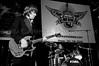 Musicafe_School of Rock_Crimson Moon_JimCarrollPhoto com-9279-2