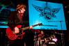 Musicafe_School of Rock_Crimson Moon_JimCarrollPhoto com-9279